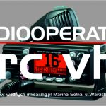 OPERATOR SRC VHF